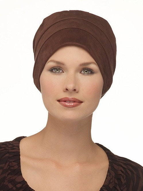 Mandy Hat