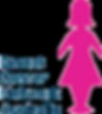 bcna-logo.png