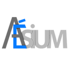 Image_AÉSIUM_logo.png