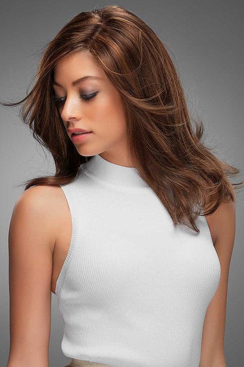 Sienna Renau Exclusive Colors