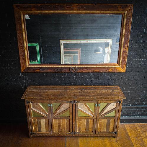'Sunray' Cabinet