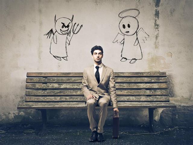 במה מתאפיין פסיכופת - מכון פוליגרף אתיקה
