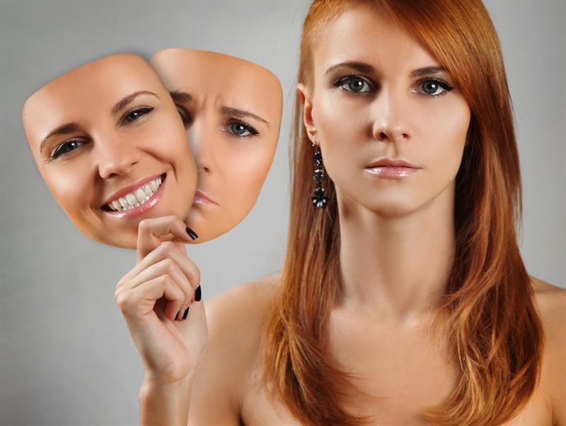 פוליגרף | מכונת אמת ופסיכולוגית השקר: מדוע אנו משקרים? מאת אלירן לנקרי, מכון פוליגרף אתיקה.