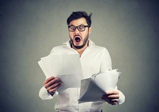 בדיקת פוליגרף חוזרת - 10 סיבות למקרים בהם מתרחשות טעויות בתוצאת בדיקת פוליגרף. מכון פוליגרף אתיקה.