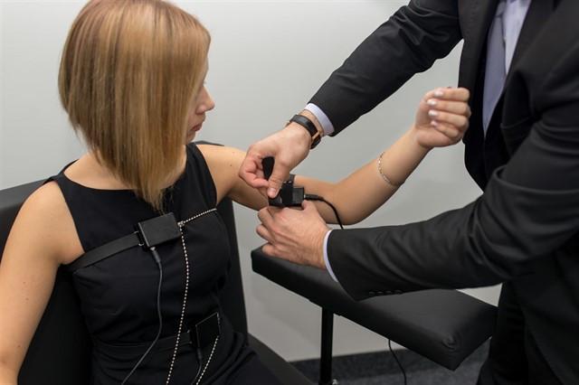 מכונת אמת - מיתוסים והנחות שגויות אודות בדיקת פוליגרף. מכון פוליגרף אתיקה