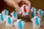 בדיקות פוליגרף לעובדים - מכון פוליגרף אתיקה