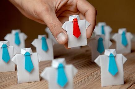 בדיקות פוליגרף תקופתיות לעובדים