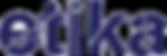 מכון פולירף אתיקה- לוגו