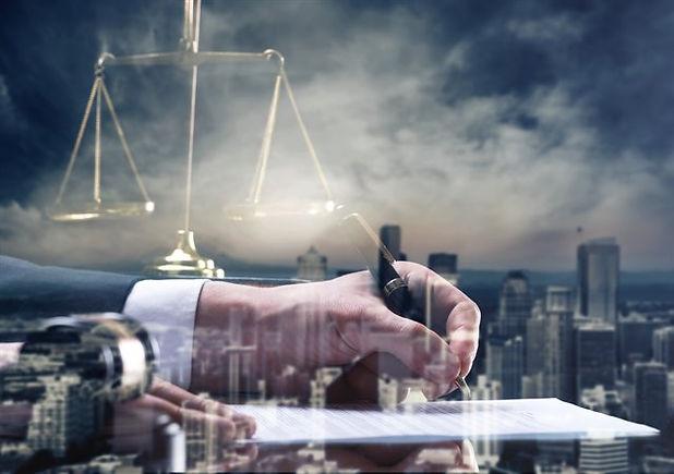 האם פוליגרף קביל? בדיקת פוליגרף משפטית במסגרת תביעה משפטית