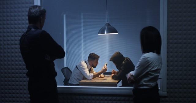 על הודאת שווא ופוליגרף: מדוע חפים מפשע מודים? מניעים, סיבות ומקרה בו הודאת שווא כמעט גרמה לעונש מוות