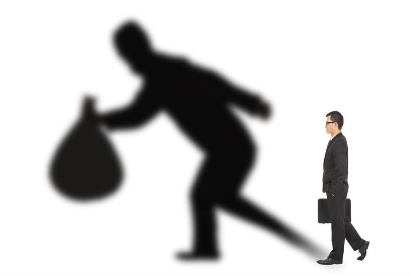 גניבה ממעביד | גניבה ממעסיק - מכון פוליגרף אתיקה