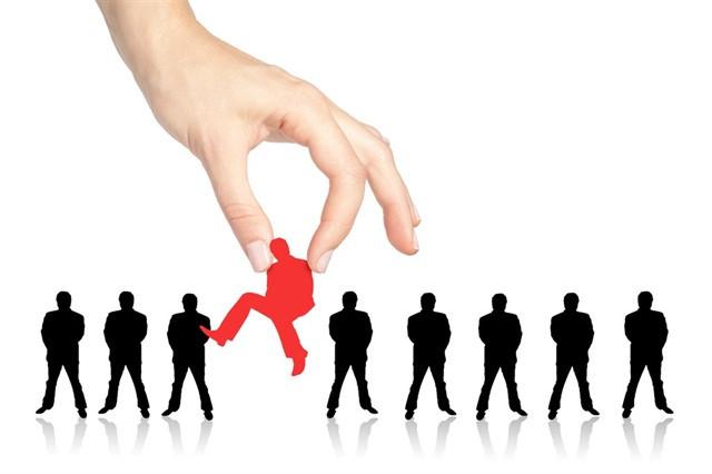 בדיקת פוליגרף לרשות מנהל הביטחון בארגון