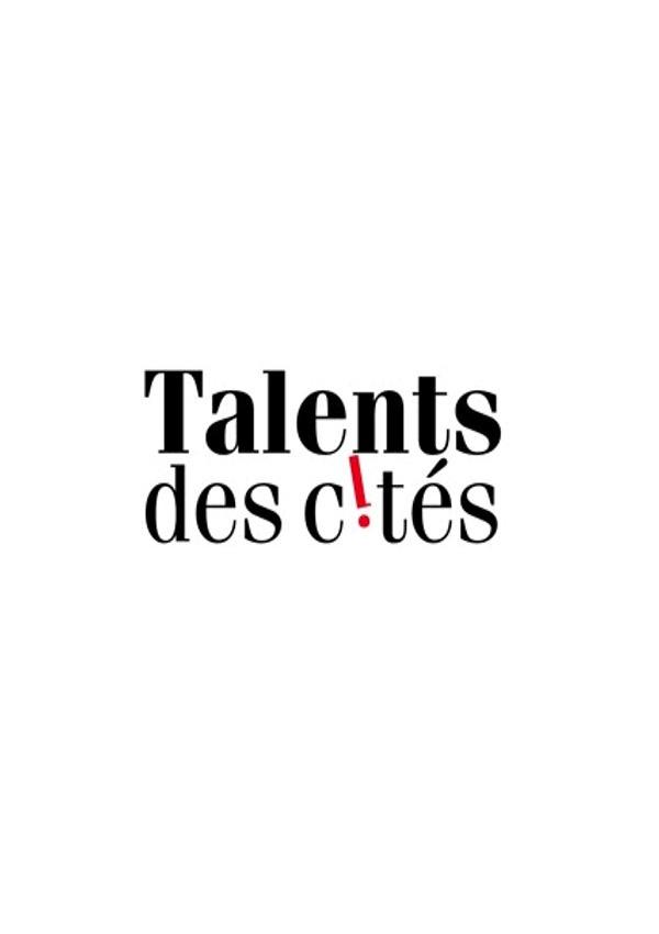 Talents des Cités 2005
