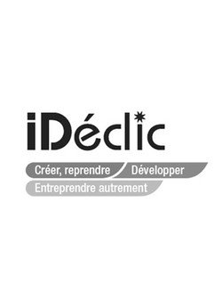 IDéclic (1001 Talents) 2004