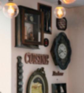 décoration boulangerie tea room pain+ brioche nyon suisse par la beauté-intérieurs grenoble