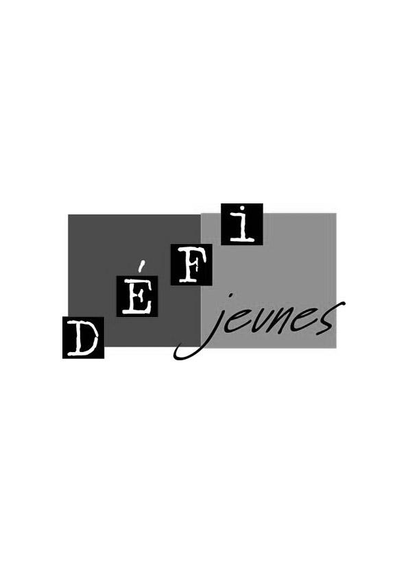 Défi Jeunes 2003