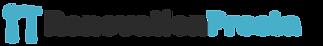 logo-renovation-travaux.png