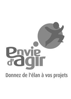 Envie d'Agir 2005