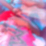 IMG_4283_edited.jpg