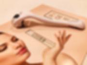needling-dermaroller 1.jpg