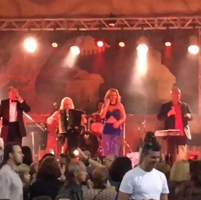 Festa São Vito 2017
