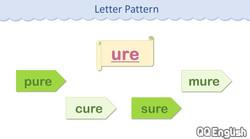 latter pattern