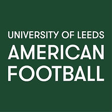 Leeds Gryphons American Football