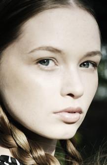 Jill Turnbull hair makeup artist session stylist