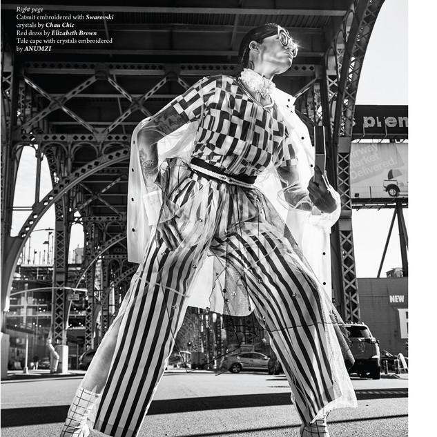 Alex Korolkovas Huff Magazine-7.jpg
