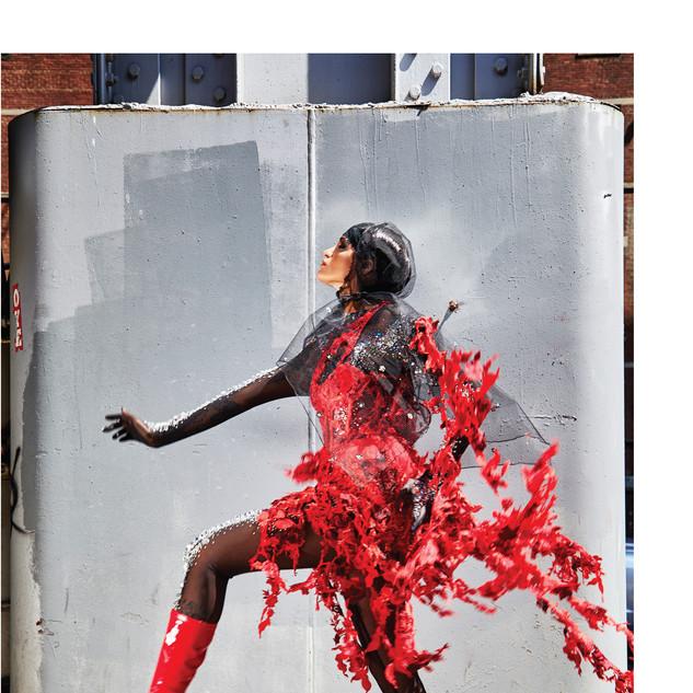 Alex Korolkovas Huff Magazine-3.jpg