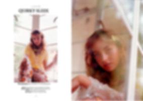 L'Affaire magazine
