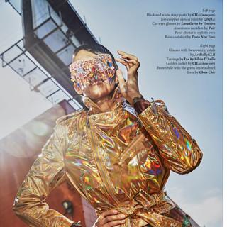Alex Korolkovas Huff Magazine-2.jpg