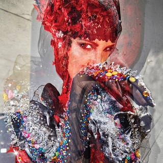 Alex Korolkovas Huff Magazine-8.jpg