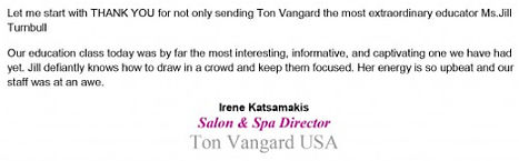 Ton Vangard.jpg
