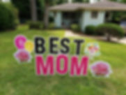 Best Mom Marketing.jpg
