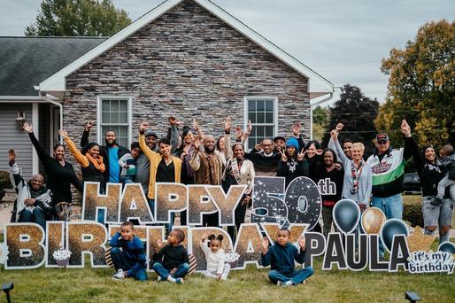 50thPaula Group.jpg