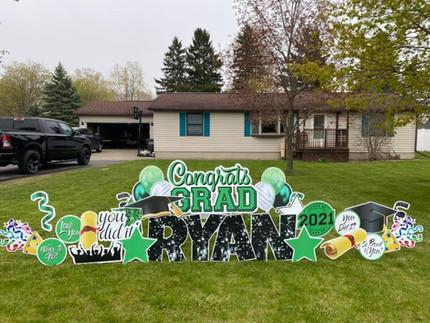 Grad.Green.jpg
