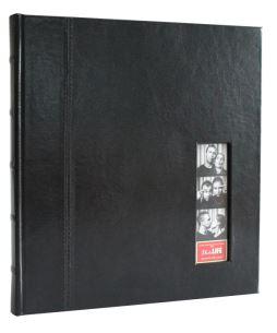 Scrapbook front