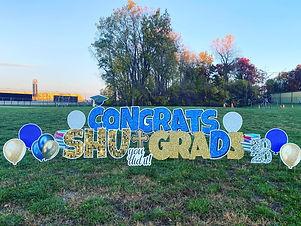 College Grad SHU.jpg