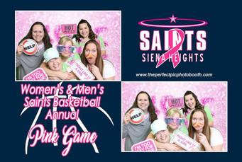 Pink Game Hickman.jpg