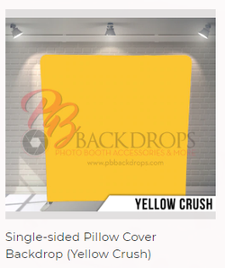 Yellow Crush