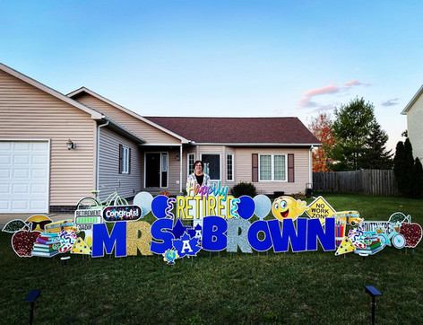 Reired.Mrs.Brown.jpg