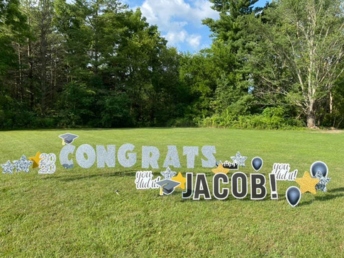 Congrats.Jacob.jpg