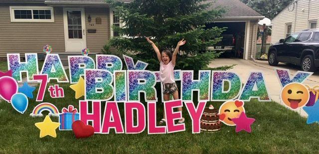 Hadley.Fun.jpg