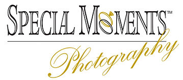 Special Moments Photography image.jpg