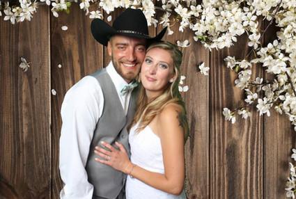 Simko Wedding