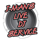 jmans-live-dj-LOGO.jpg