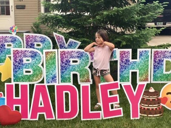 Hadley.sassy.jpg