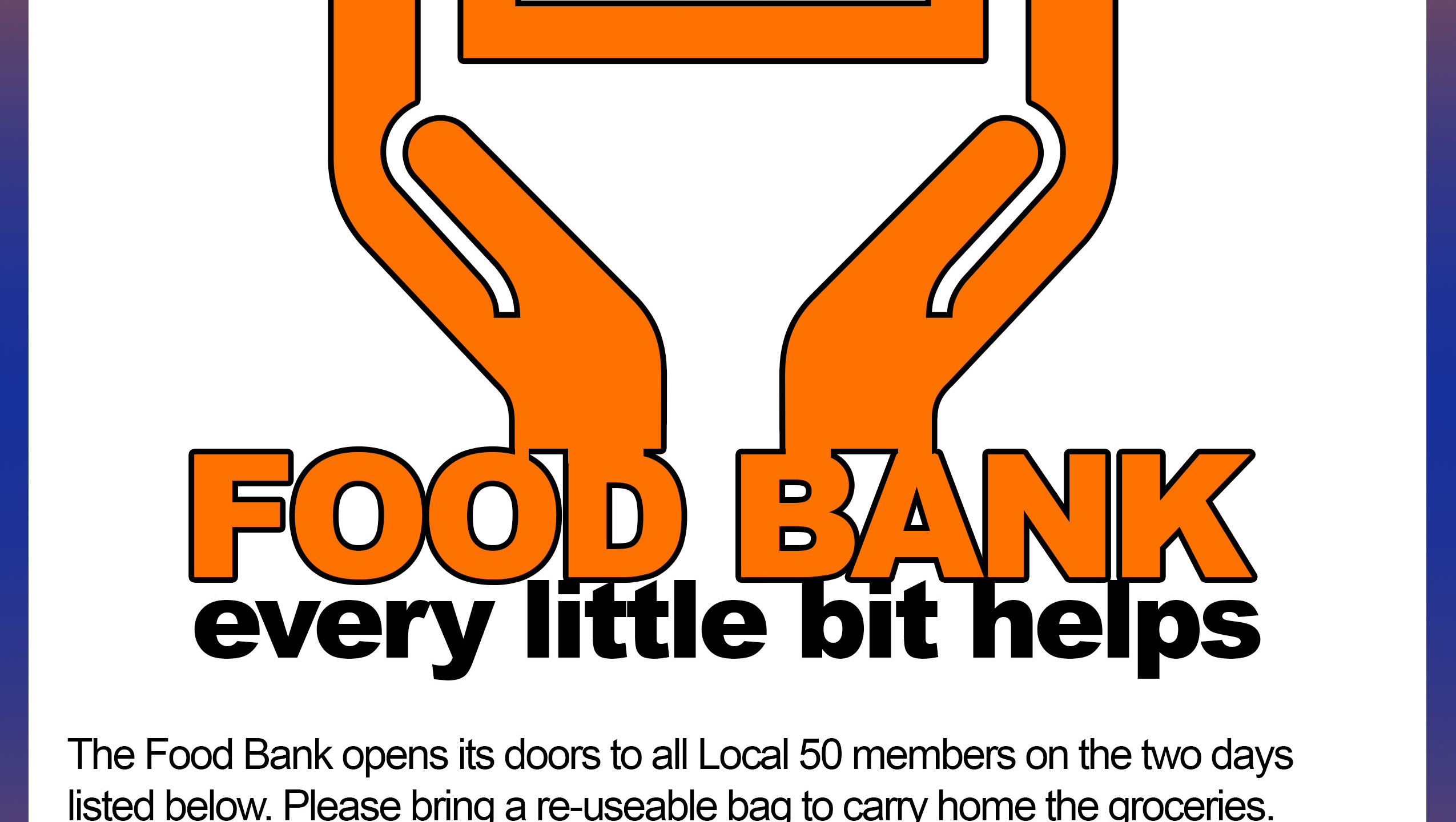 FoodBank-anouncement2016-1