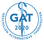 gat_schild_2020_internet.png